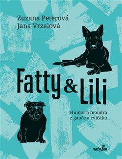 Fatty a Lili