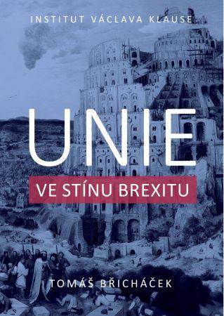 Unie ve stínu brexitu -