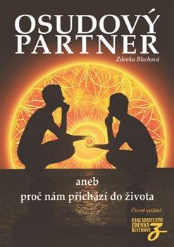 Osudový partner