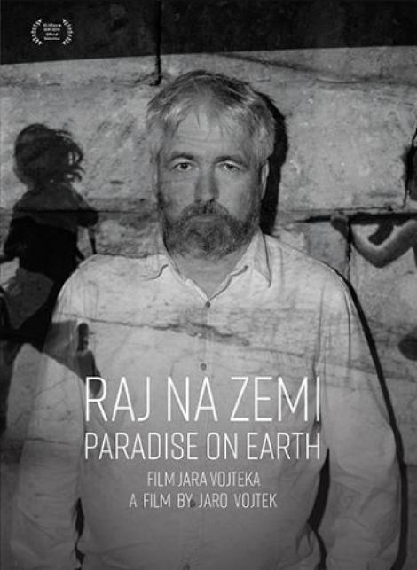 Raj na zemi -
