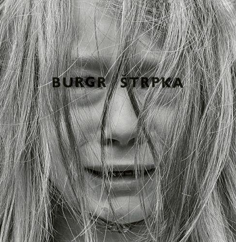 Burgr/Štrpka
