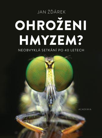 Ohroženi hmyzem?