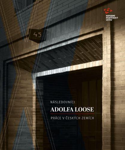 Následovníci Adolfa Loose
