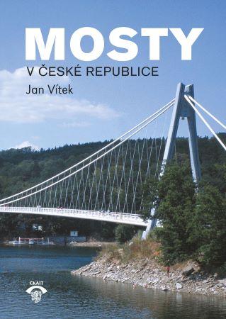 Mosty v České republice