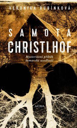 Samota Christlhof -