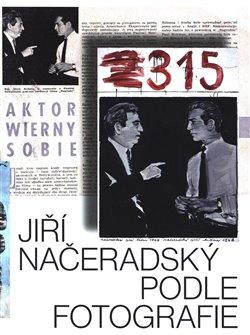 Jiří Načeradský. Podle fotografie.