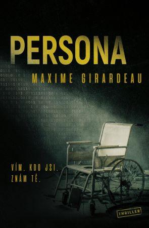 Persona -