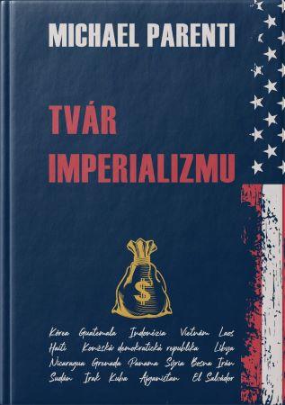 Tvár imperializmu -