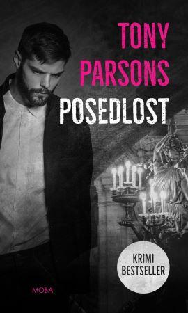 Posedlost -