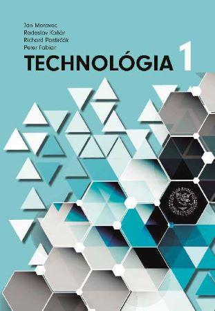 Technológia 1 -