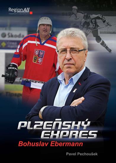 Plzeňský express