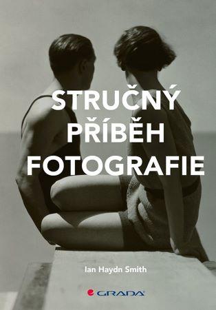 Stručný příběh fotografie -