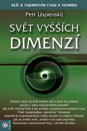 Svět vyšších dimenzí (2) -