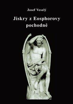 Jiskry z Eosphorovy pochodně