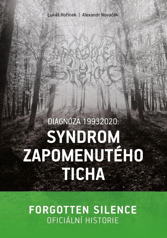 Syndrom zapomenutého ticha - Forgotten Silence