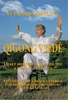Qigong vsedě