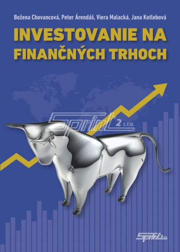 Investovanie na finančných trhoch
