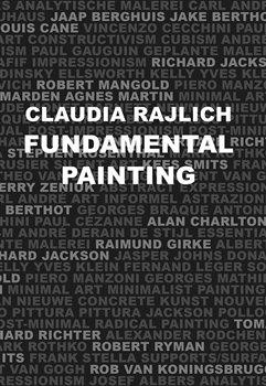 Fundamental Painting