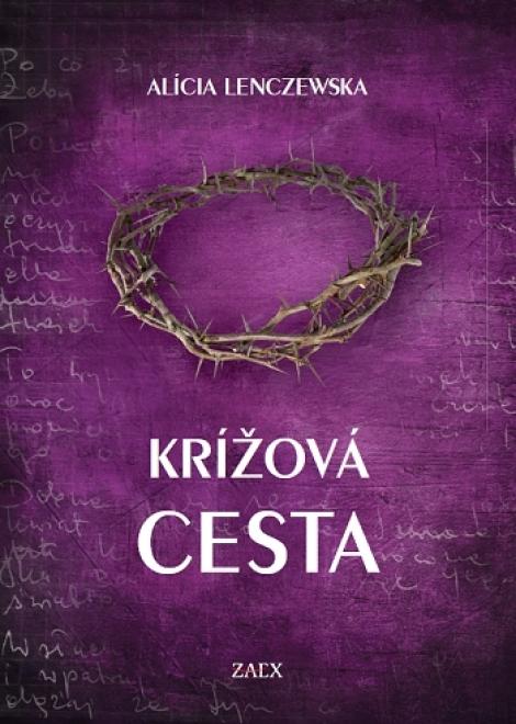 Krížová cesta -