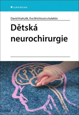 Dětská neurochirurgie -