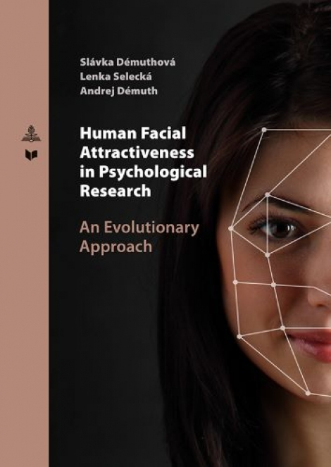 Human Facial Attractiveness in Psychological Research - An Evolutionary Approach