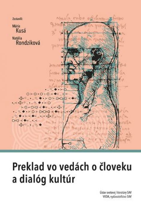 Preklad vo vedách o človeku a dialóg kultúr -