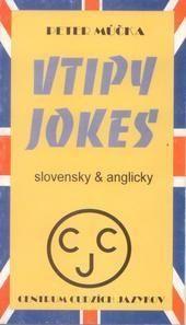 Vtipy jokes slovensky-anglicky