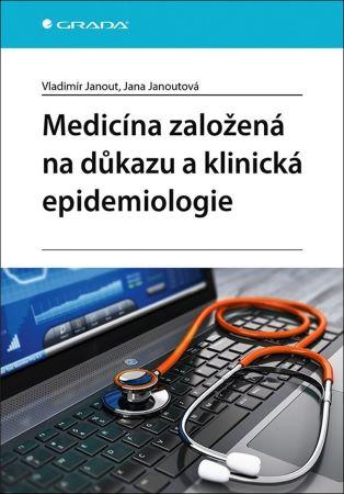 Medicína založená na důkazu a klinická epidemiologie