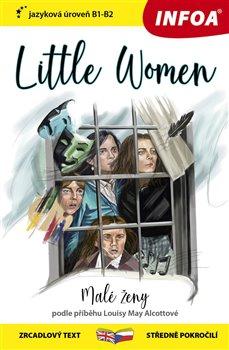 Little Women / Malé ženy