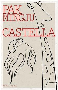 Castella -