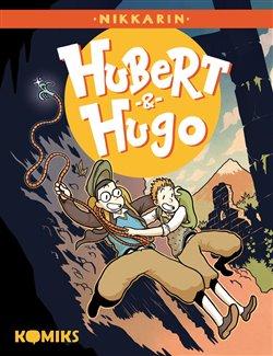 Hubert & Hugo -