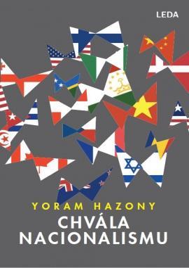 Chvála nacionalismu -