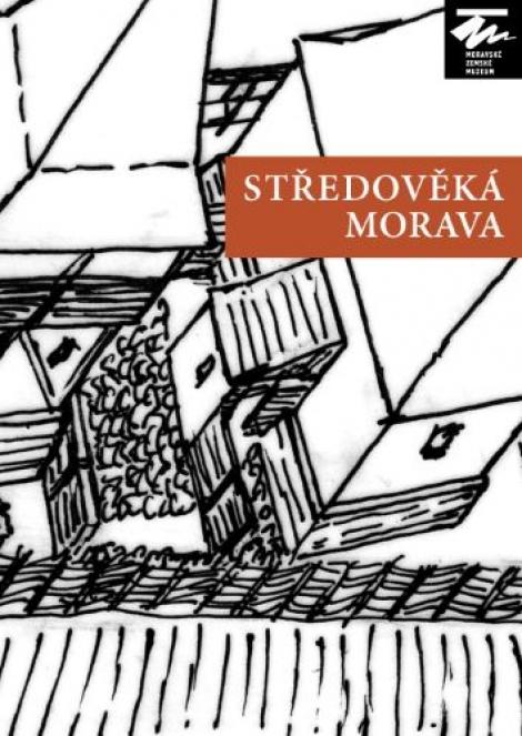 Středověká Morava -