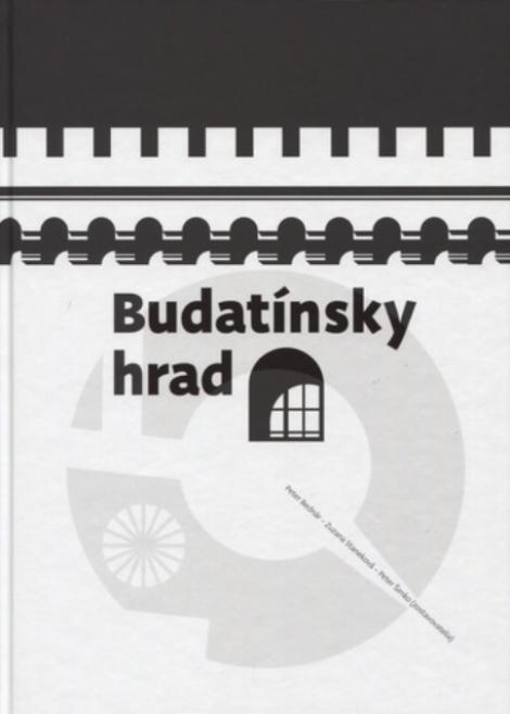 Budatínsky hrad -