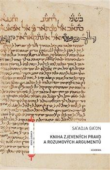Kniha zjevených pravd a rozumových argumentů -