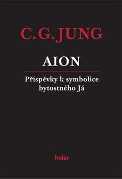 Aion - Příspěvky k symbolice bytostného Já