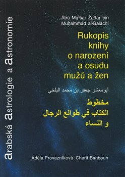 Arabská astrologie a astronomie