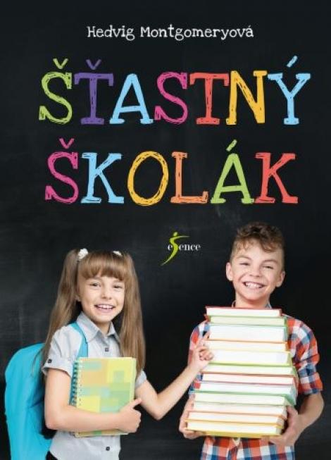 Šťastný školák - Zázračné rodičovství (4.díl)