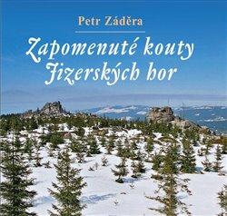 Zapomenuté kouty Jizerských hor -