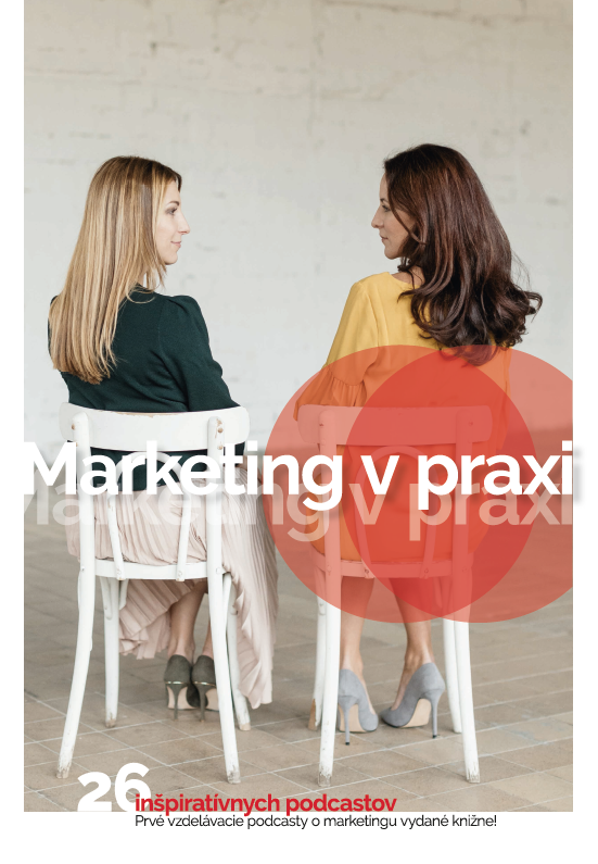 Marketing v praxi