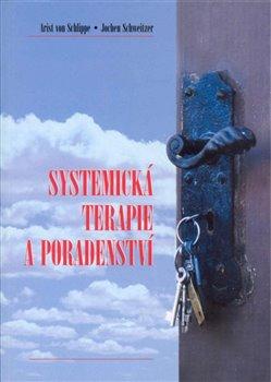 Systemická terapie a poradenství -