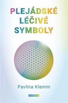 Plejádské léčivé symboly - Symboly a číselné řady