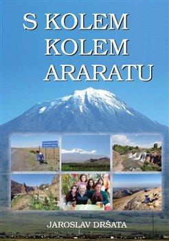 S kolem kolem Araratu