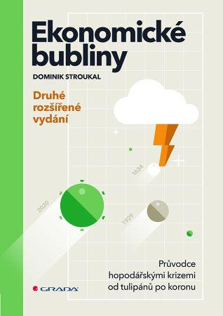 Ekonomické bubliny (druhé rozšířené vydání)