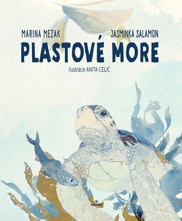 Plastové more -