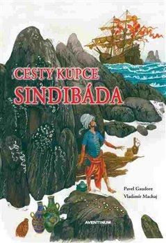 Cesty kupce Sindibáda -