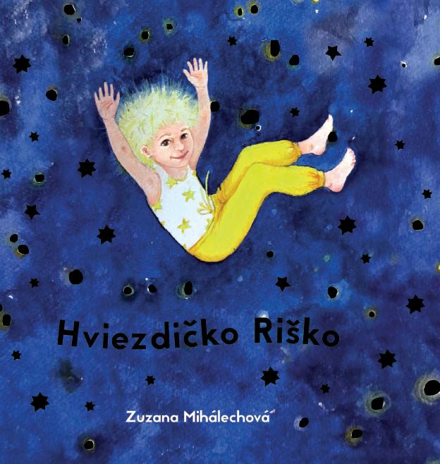 Hviezdičko Riško -