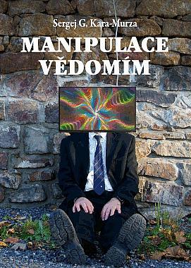 Manipulace vědomím -