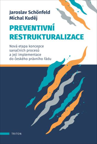 Preventivní restrukturalizace