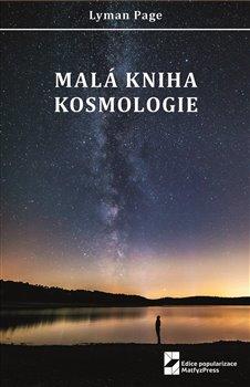 Malá kniha kosmologie -